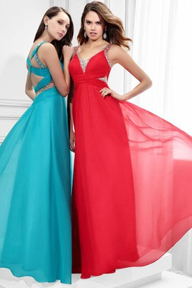 Trusted Sites To Buy Prom Dresses Ucenter Dress