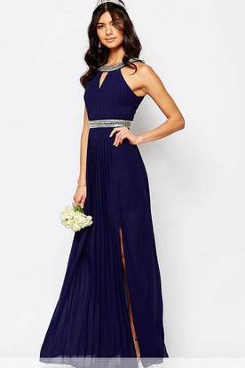 Cheap Navy Blue Bridesmaid Dresses  Navy Bridesmaid Dresses ...