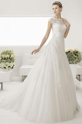 fea364961aa Mimi Bridal Laurel Ms Prom Dresses