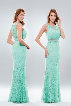 Prom Dresses Fulton Mall Fresno Ca Ucenter Dress