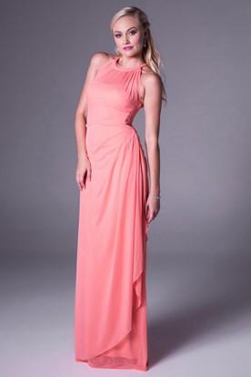 d43a6c206de Prom Dress Resale Shop St Louis