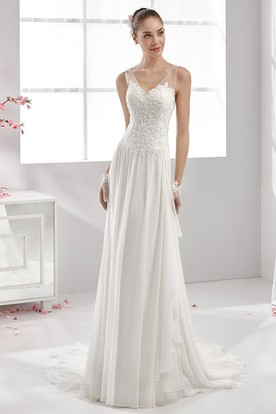 Prom Dress Stores In Woodfield Mall Ucenter Dress