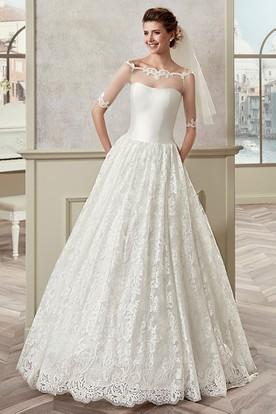 Victorian wedding dresses dress yp for 1800 style wedding dresses
