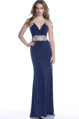 Prom Dress Store In West Palm Beach Ucenter Dress