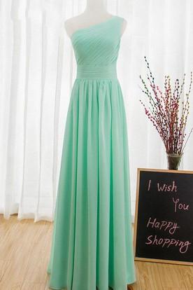 1103a1537a82 Cheap Prom Dresses Uk Under 20 | UCenter Dress