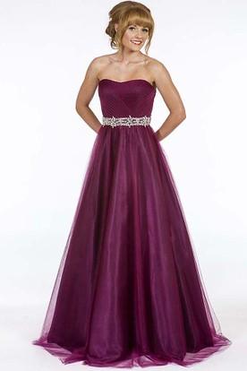 1b8f05e922e New York City Glitz Prom Dresses