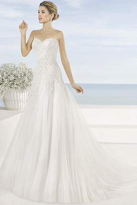 2375db6f0df Prom Dress Sites That Accept Paypal