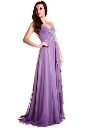 Cheap Prom Dresses In Kalamazoo Mi | UCenter
