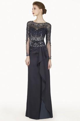 2175269b2bf Prom Dresses In Pakistan