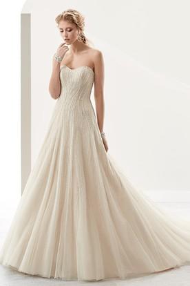 Formal Dress For Sale Cebu Ucenter Dress