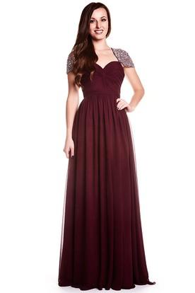 beb25ab672a Sugar Plum Prom Dresses