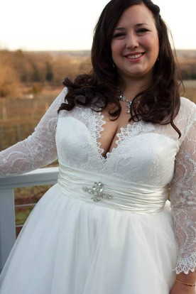 Plus Size Prom Dresses In Sioux Falls Sd Ucenter Dress