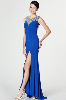 Prom Dress Stores In Ft Lauderdale Florida Ucenter Dress
