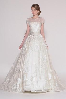 Formal Dress Rental In Las Vegas Ucenter Dress