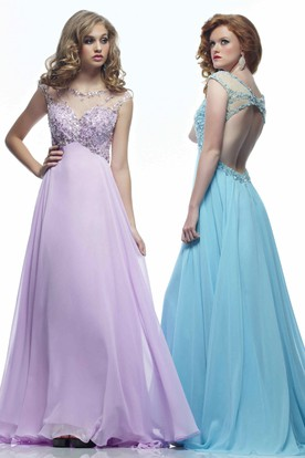 Used prom dresses maryland