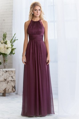 Formal Dress S Sutherland Shire