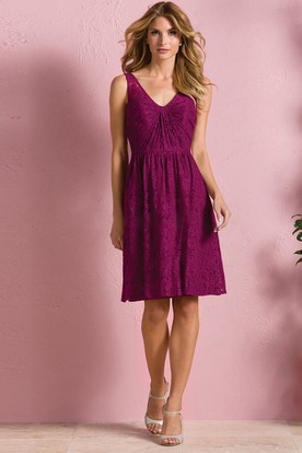 Where To Buy Cocktail Dress In Davao  Ucenter Dress