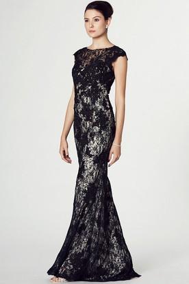 Wish Prom Dress Shop Glasgow   UCenter Dress