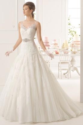 Bridesmaid Dress Shops In Grand Rapids Mi - Ucenter Dress