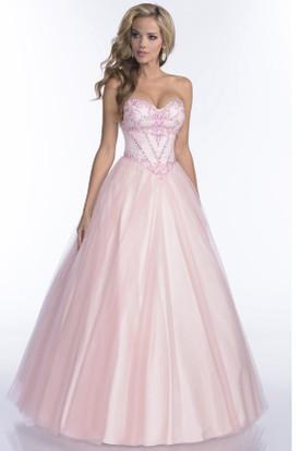 05541f2fac6 Prom Dresses At Dayton Mall