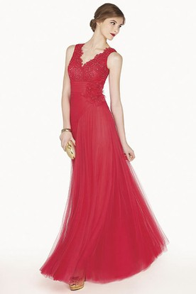 Prom Dress Stores In Tampa Bay Area | UCenter Dress