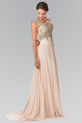 ea4f700b2a0 May Queen Couture Usa Prom Dresses