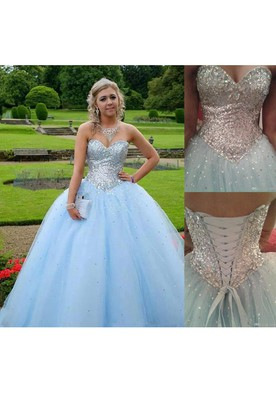 Prom Dresses For Big Chest Ucenter Dress