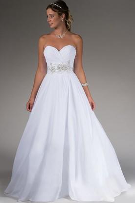 Imagefap Teen Dresses