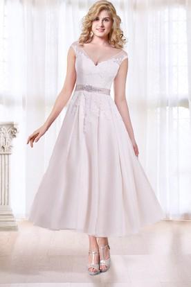 Kohls Plus Size Formal Dresses | UCenter Dress