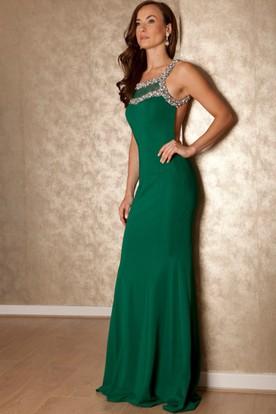 61710edaf958 Viviana Prom Dresses | UCenter Dress