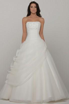 Egyptian Wedding Dress Up Games Ucenter Dress