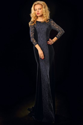 Prom Dresses In King Of Prussia Mall | UCenter
