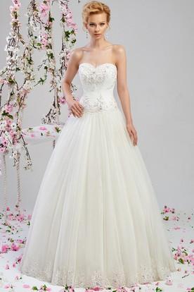 Russia prom dresses