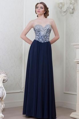 Albany Mall Prom Dresses
