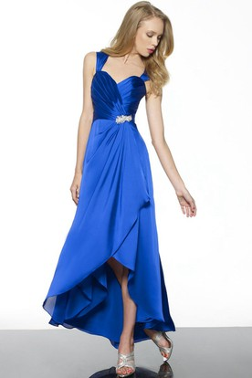 Prom Dress Stores In Quincy Il | UCenter