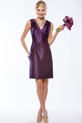 589364b0fe Grunge Prom Dresses Uk