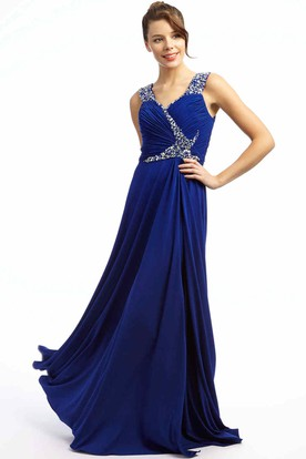 Juliet Prom Dresses Catalog | UCenter Dress