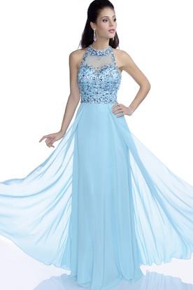 Southpark Mall Prom Dresses