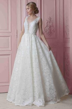 Formal Dresses Clearance R\u003dhdillards.com