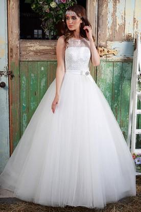 Cheap Prom Dresses In Longview Texas Ucenter Dress