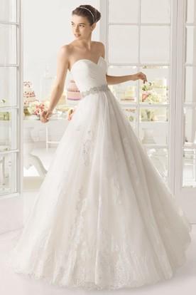 Bridesmaid Dresses In Arlington Tx
