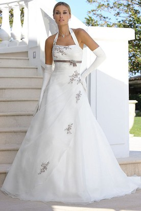 Cocktail Dresses Victoria Bc Ucenter Dress