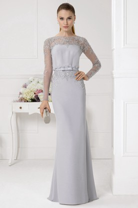 mother of the bride cocktail dresses