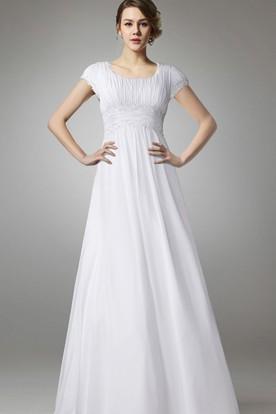 Kohls Plus Size Formal Dresses   UCenter Dress