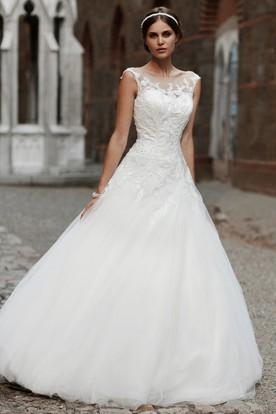 Delightful Prom Dress Rental Tyler Tx