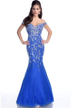 Used Prom Dresses Charleston Sc | UCenter Dress