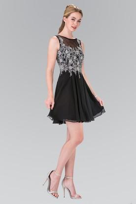 Plus Size Formal Dresses Mobile Al Ucenter Dress
