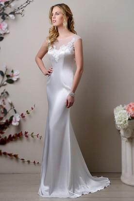 Formal Dresses Hume Highway Liverpool | UCenter
