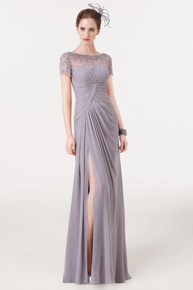 Custom Prom Dress Maker Uk Ucenter Dress