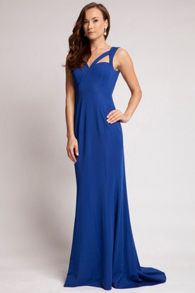 Where To Buy Used Prom Dresses Online Ucenter Dress